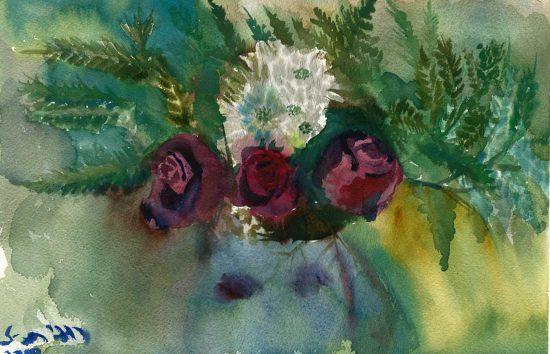 ורדים 03