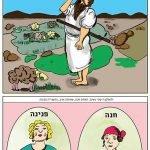 חנה הנביאה 1