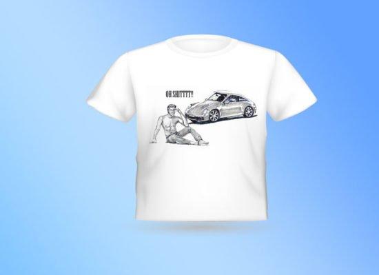חולצה לבנה או שיט1