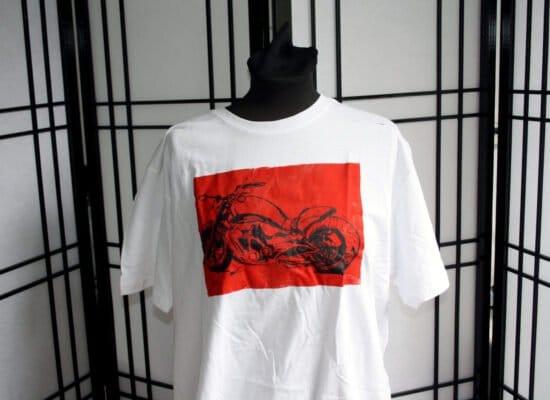 לבנה ריבוע אדום